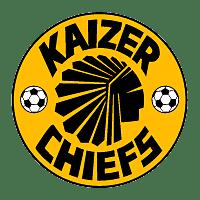 Kaizer Chiefs @ 40