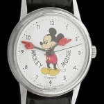 mickey-mouse_watch_vintage_swiss_made