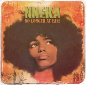 nneka-no_longer_at_ease_a