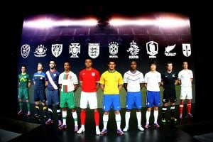 96323937DM014_Nike_Introduc
