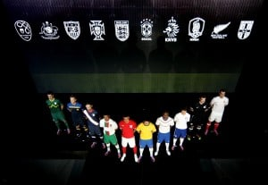 96323937DM019_Nike_Introduc