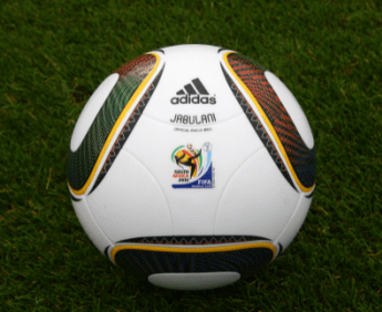 World Cup Predictions @ GIBS