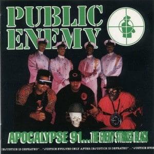 public_enemy_apocalypse_91_the_enemy_strikes_black-front