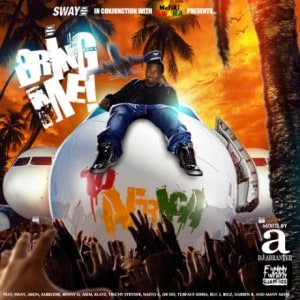 sway_bring_me_to_africa__front_cover_-460x460