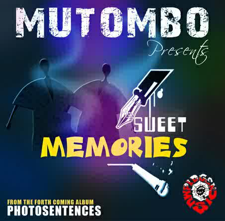 Mutumbo's Sweet Memories