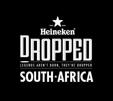 Heineken Dropped SA