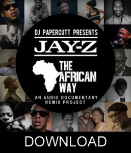 jayz-download-pic