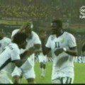 Africa's Football Finest