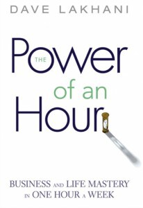 Power of an Hour