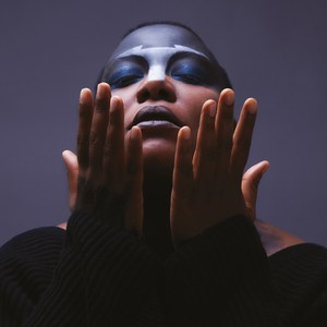 Meshell Nedegeocello's Comet, Come To Me Mini-Documentary