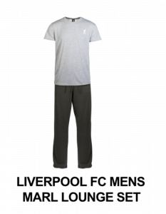 Liverpool-Mens-Lounge-Set