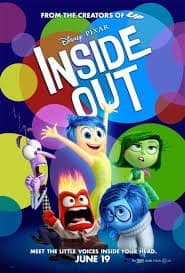 Win Tickets to 'Inside Out' Premiere