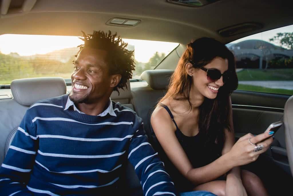 UberBlack1