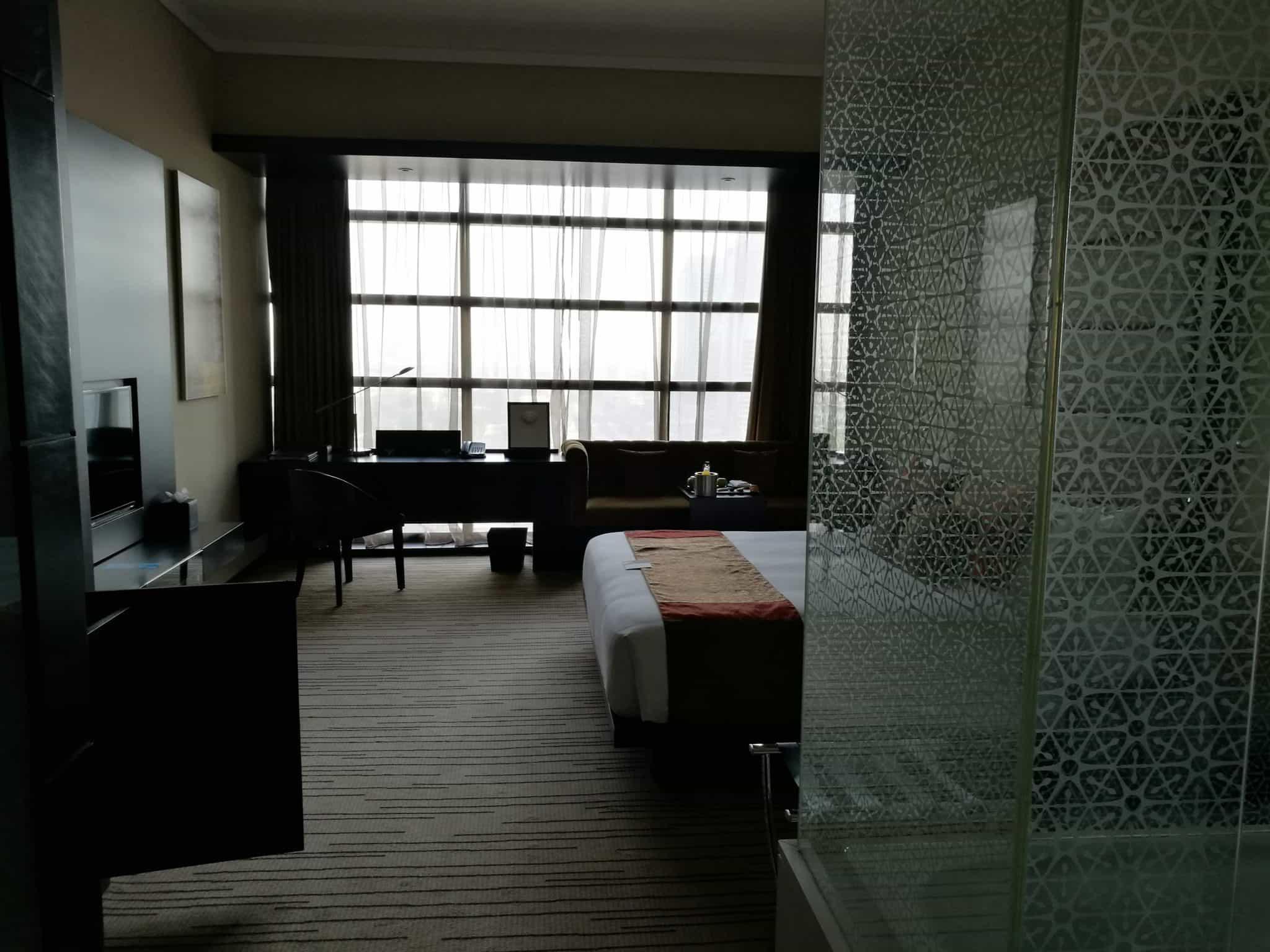 Exploring Abu Dhabi With Montecasino