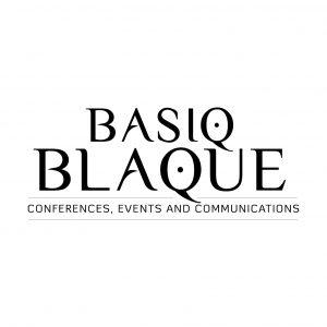 Basiq Blaque Logo