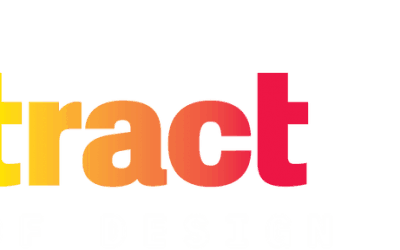 Thoughts on Abstract: The Art of Design